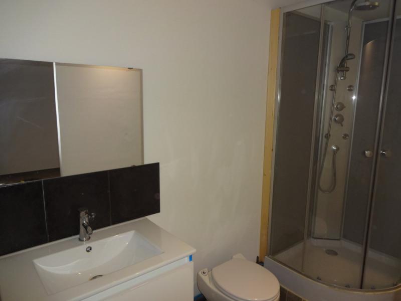Rental apartment Althen des paluds 825€ CC - Picture 9