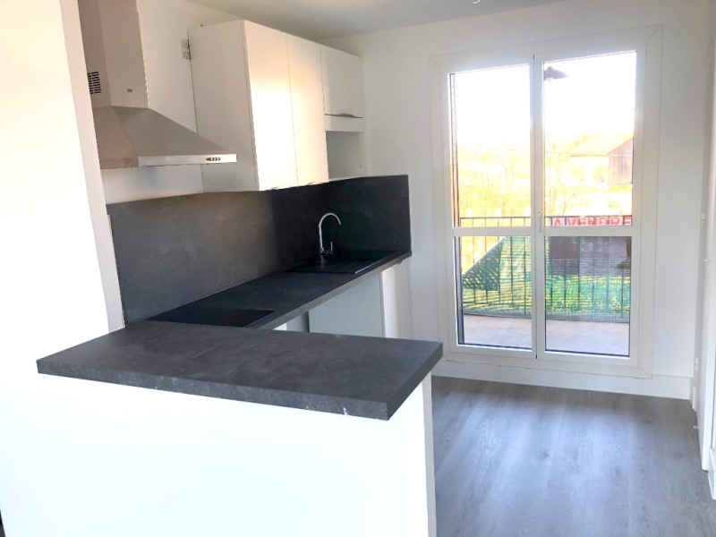 Location appartement Les milles 890€ CC - Photo 3