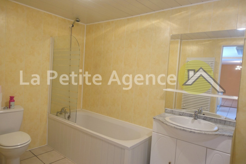 Sale house / villa Annoeullin 89400€ - Picture 3