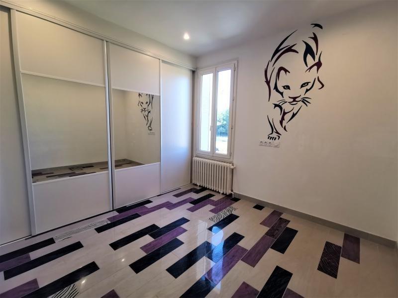 Sale house / villa St germain les belles 249000€ - Picture 6
