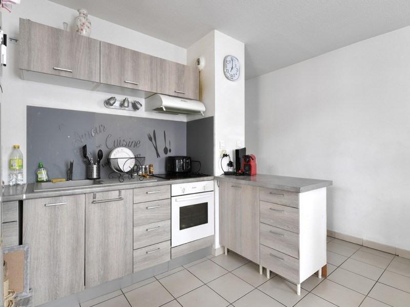 Verkauf wohnung Graveson 173250€ - Fotografie 5