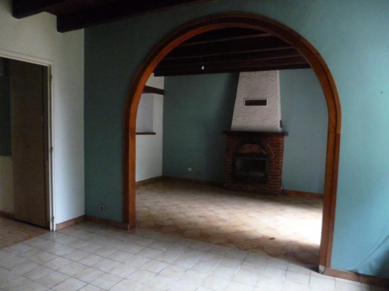 Vente maison / villa Masserac 64800€ - Photo 2