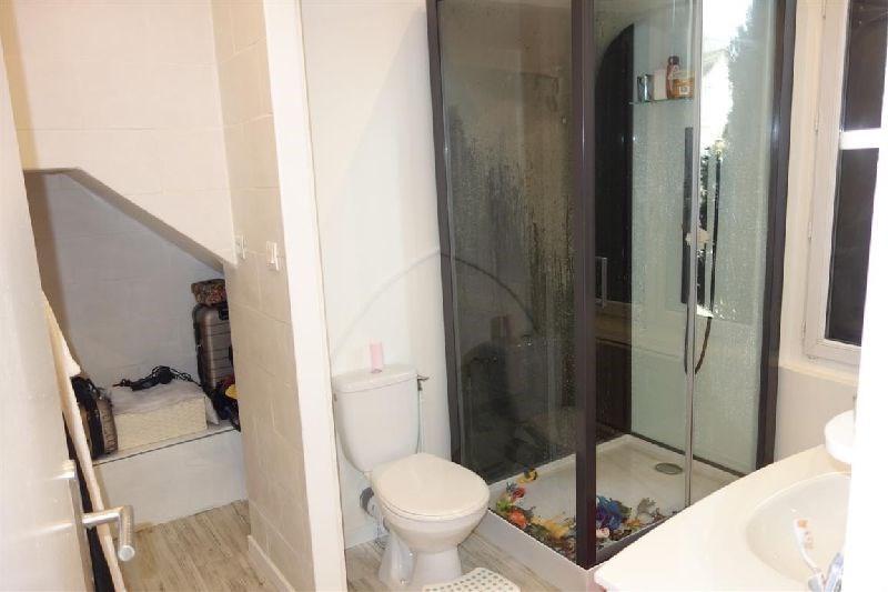 Vendita appartamento Ste genevieve des bois 144000€ - Fotografia 4