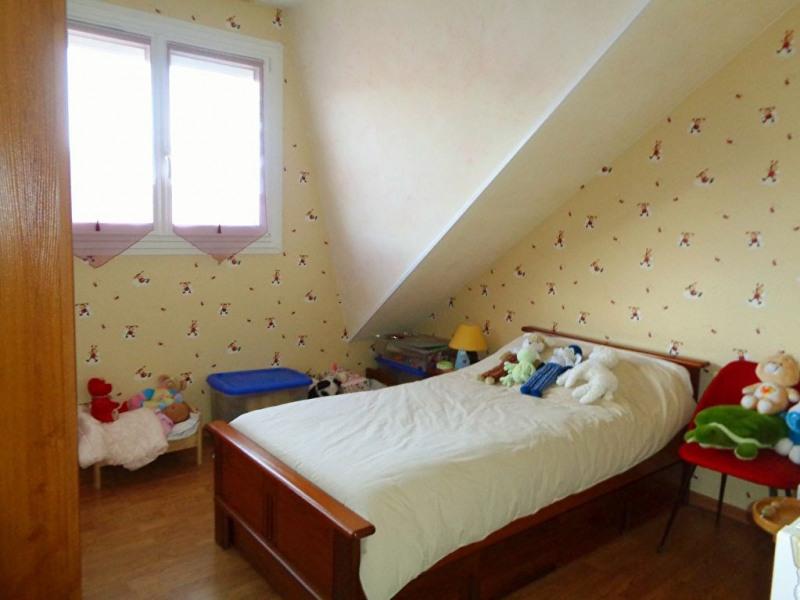 Vente maison / villa Livry gargan 398000€ - Photo 11