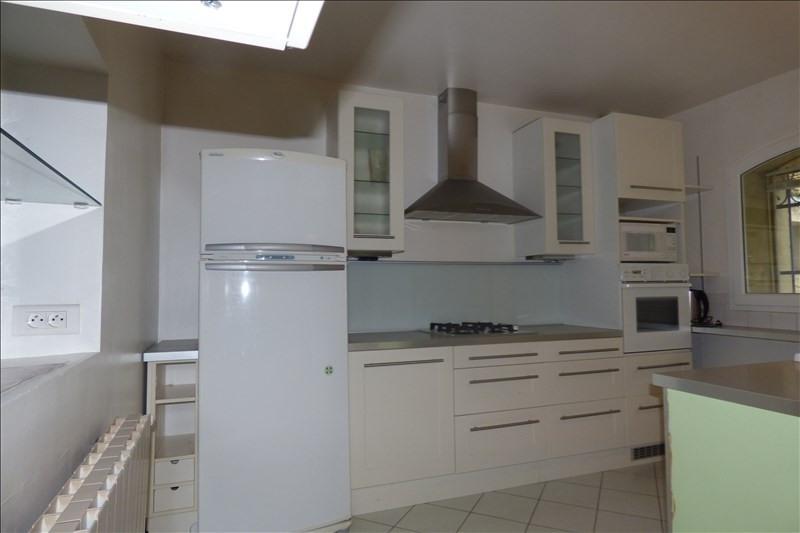 Venta  casa Uzes 420000€ - Fotografía 16