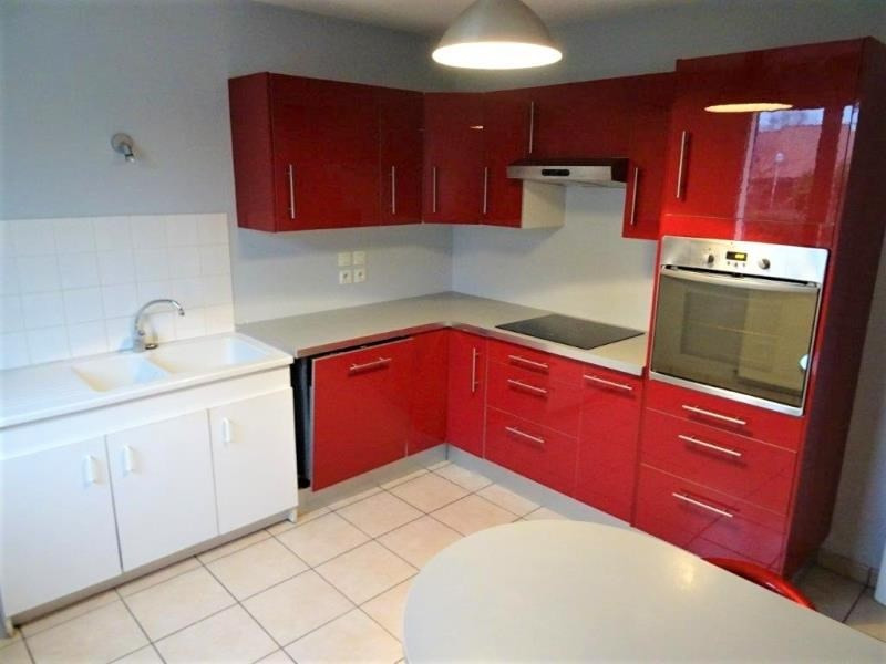 Venta  casa Moulins 299600€ - Fotografía 2