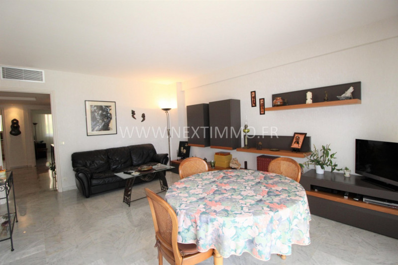 Deluxe sale apartment Roquebrune-cap-martin 585 000€ - Picture 8