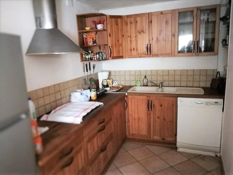 Vente maison / villa La ferte sous jouarre 99000€ - Photo 1