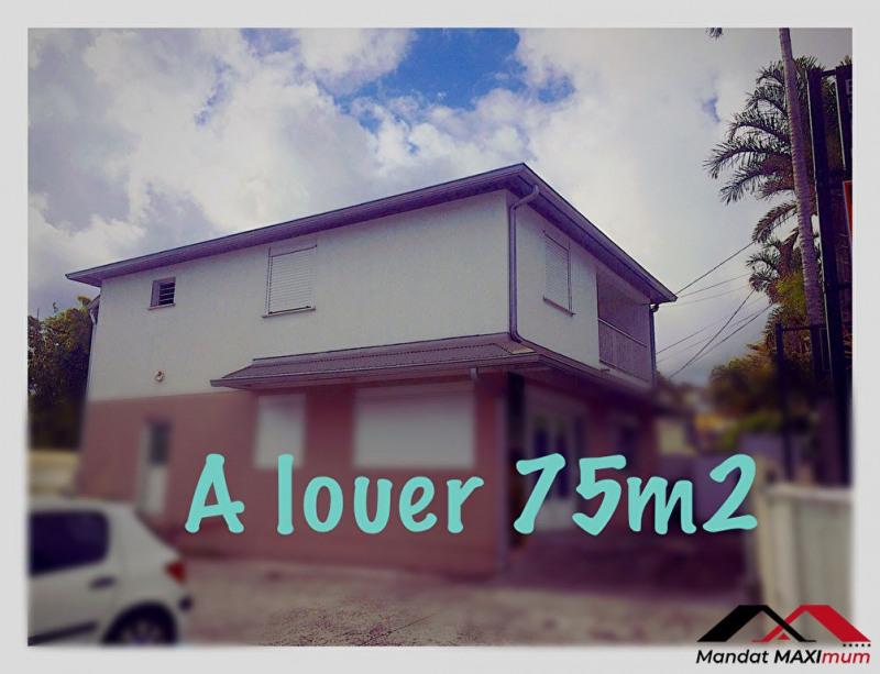 Location appartement Le tampon 780€ CC - Photo 6