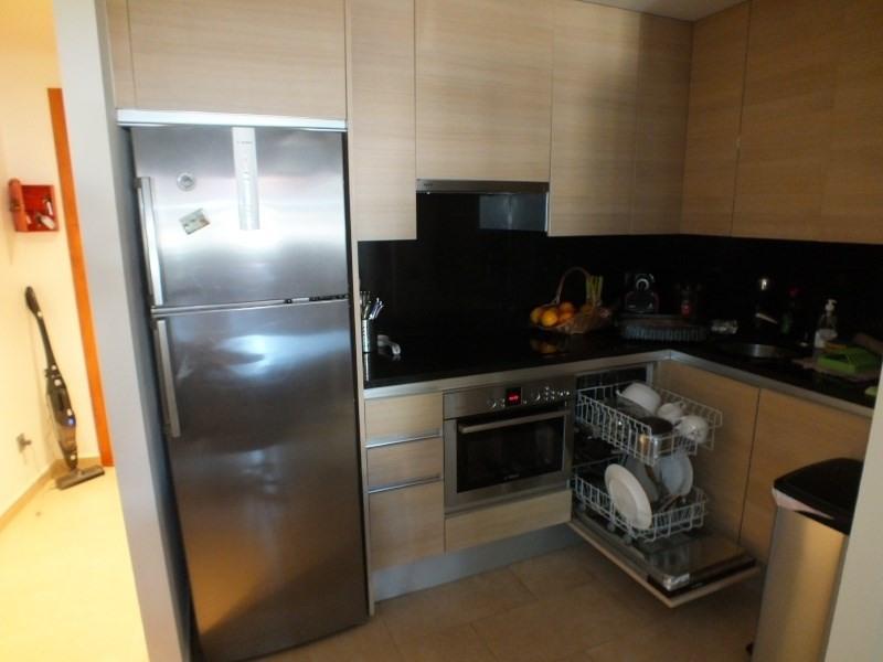 Venta  apartamento Roses santa-margarita 265000€ - Fotografía 9