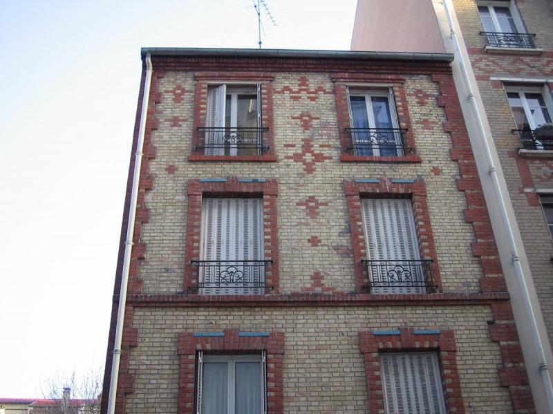 Location appartement Courbevoie 698€ CC - Photo 1