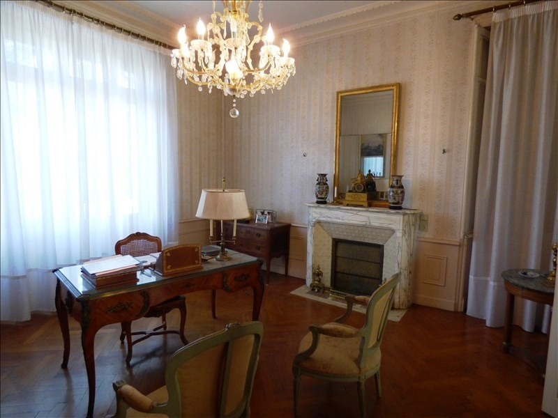 Vente de prestige maison / villa Mazamet 490000€ - Photo 2