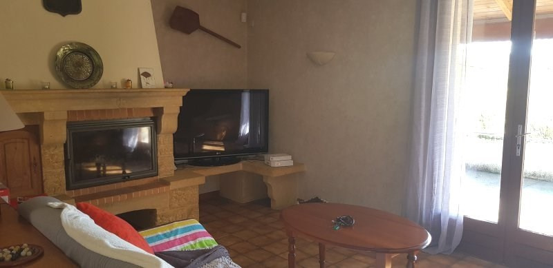Sale house / villa Foulayronnes 212 000€ - Picture 10