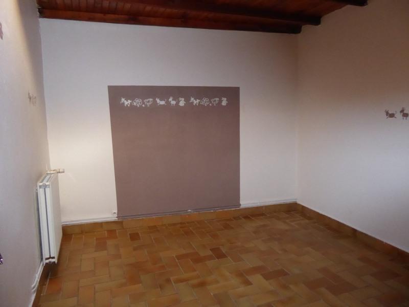 Vente maison / villa Uzer 128000€ - Photo 12