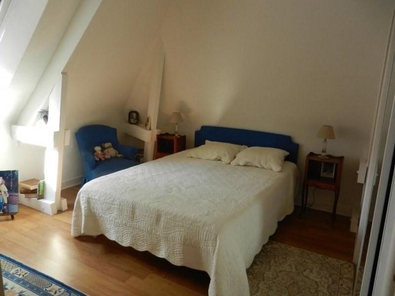Vente maison / villa Le mans 289240€ - Photo 8
