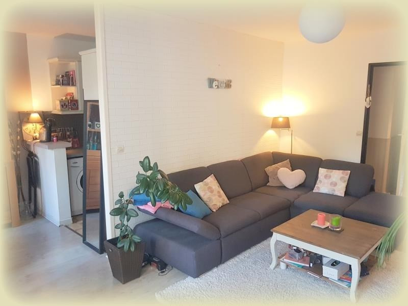 Vente appartement Le raincy 209 000€ - Photo 6
