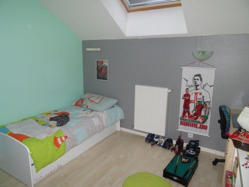 Vente maison / villa Archamps 499800€ - Photo 6
