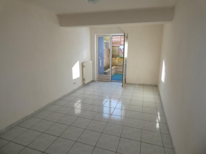 Sale house / villa Alzonne 85000€ - Picture 6