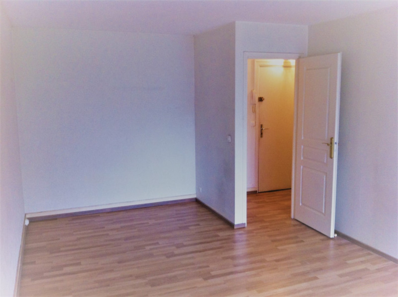 Rental apartment Ermont 600€ CC - Picture 3