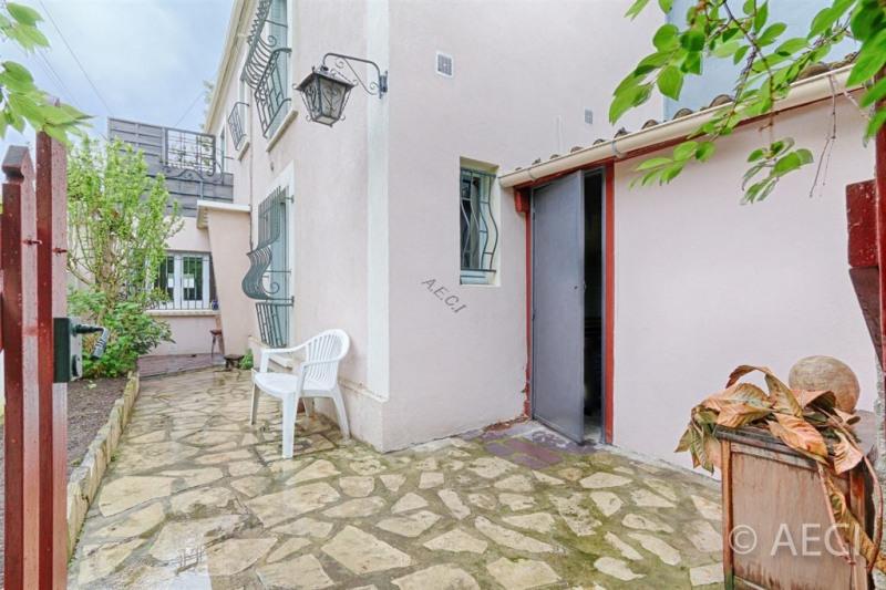 Sale house / villa Bois-colombes 595000€ - Picture 3