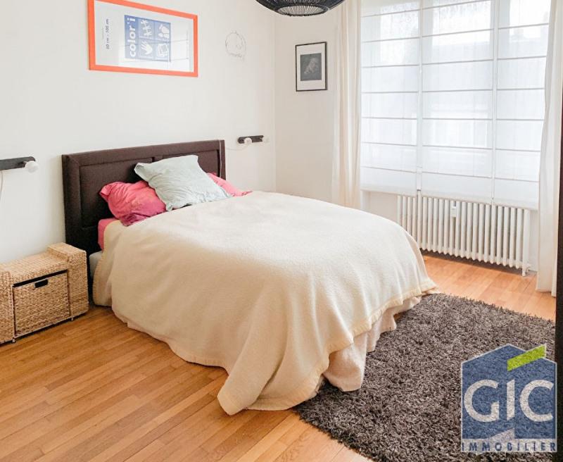 Vente appartement Caen 298000€ - Photo 5