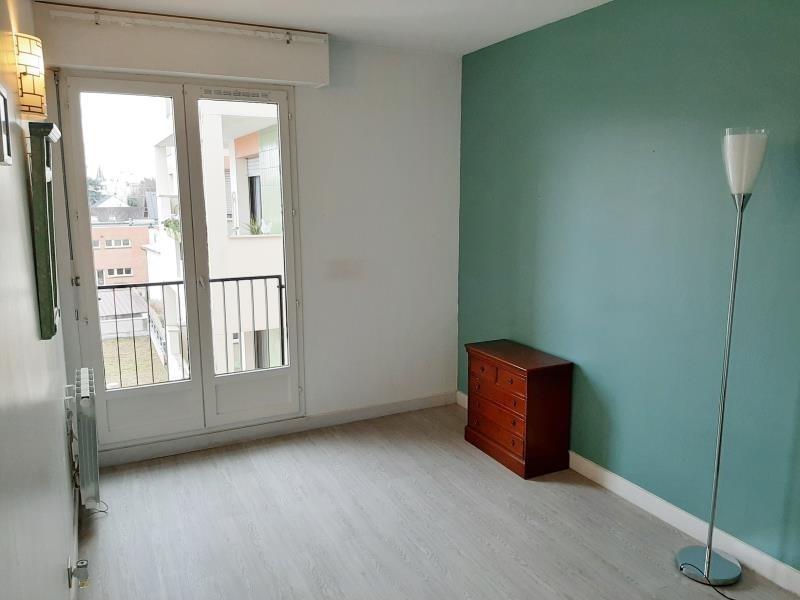 Sale apartment Ermont 283500€ - Picture 5