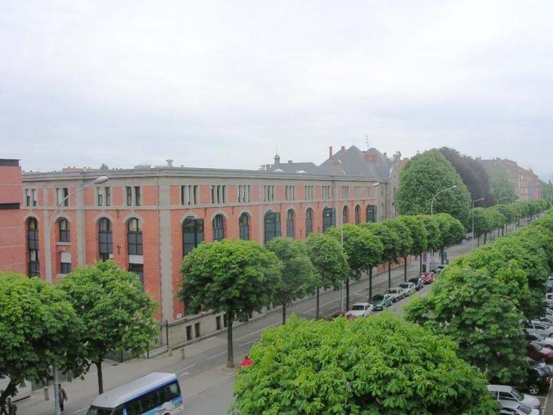 Alquiler  apartamento Strasbourg 920€ CC - Fotografía 15