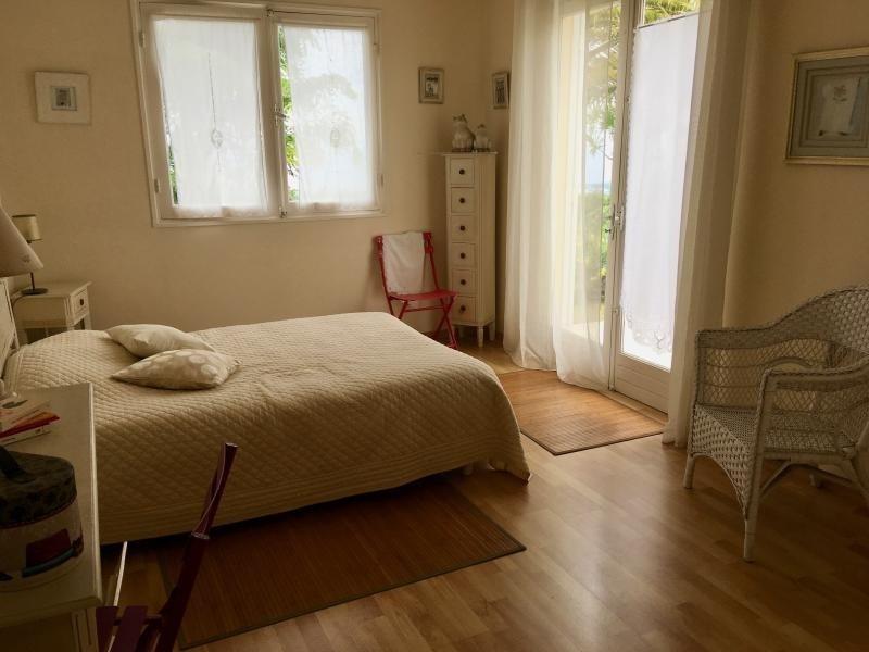 Revenda residencial de prestígio casa Ravine des cabris 676500€ - Fotografia 6