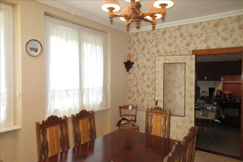 Sale house / villa Audierne 166 720€ - Picture 8
