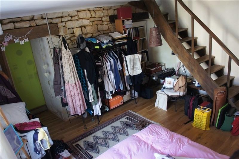 Vente maison / villa St benoit 124000€ - Photo 6