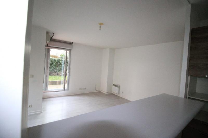 Sale apartment Conflans sainte honorine 229000€ - Picture 4