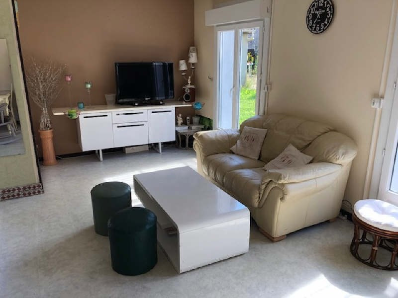 Sale house / villa Pontcarre 325000€ - Picture 6