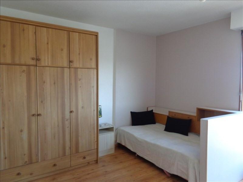 Alquiler  apartamento Dax 395€ CC - Fotografía 3