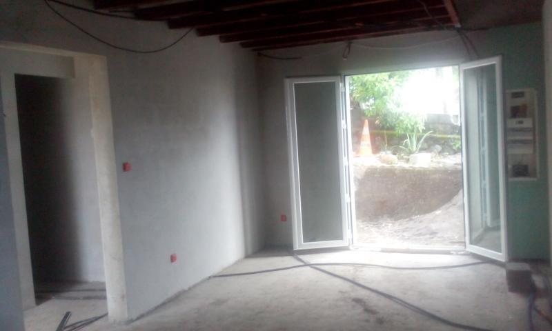 Vente maison / villa St gilles les hauts 160000€ - Photo 6