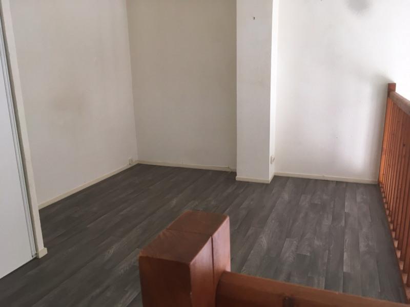 Sale apartment Saint georges de didonne 122750€ - Picture 3