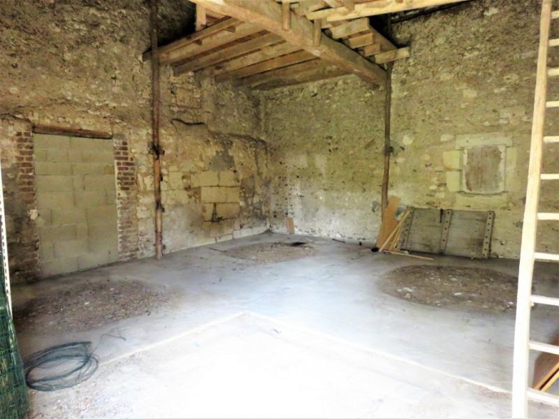 Vente maison / villa Montoire sur le loir 132000€ - Photo 7
