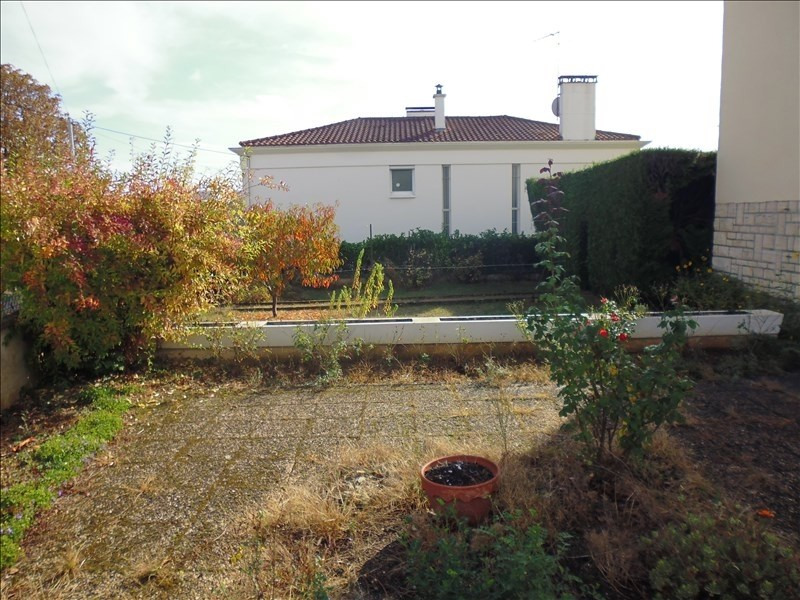 Vente maison / villa Poitiers 163 000€ - Photo 8