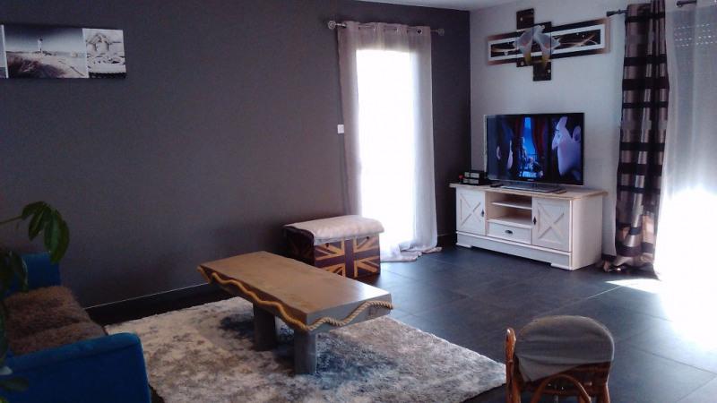 Venta  casa Sanguinet 472000€ - Fotografía 5