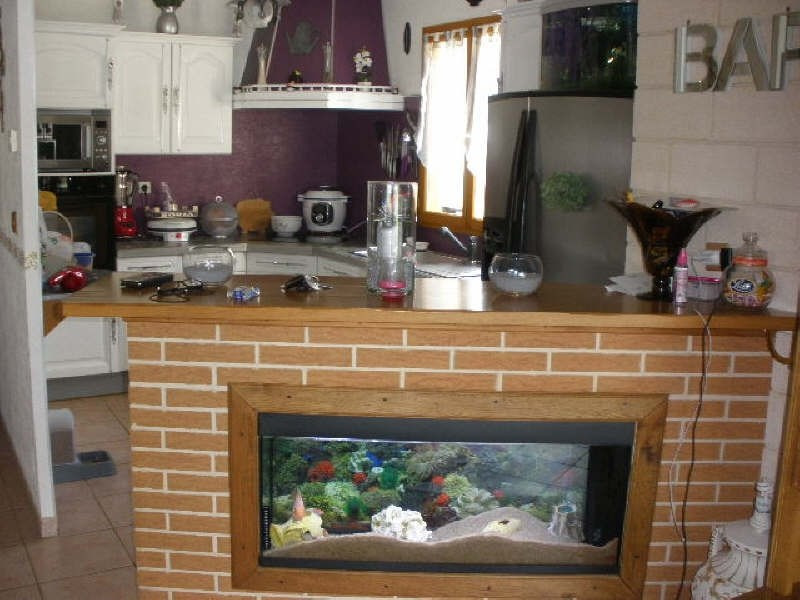 Vente maison / villa Thourotte 178 000€ - Photo 3