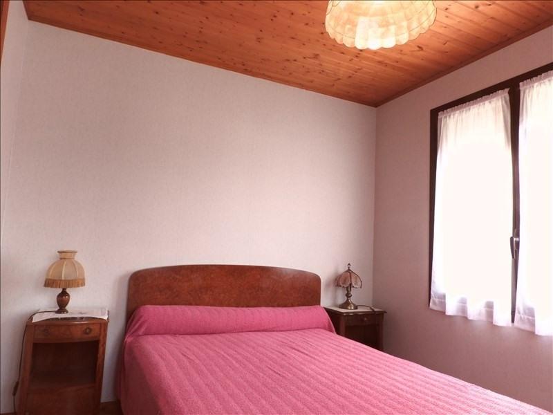 Vente maison / villa St pierre d'oleron 407000€ - Photo 8
