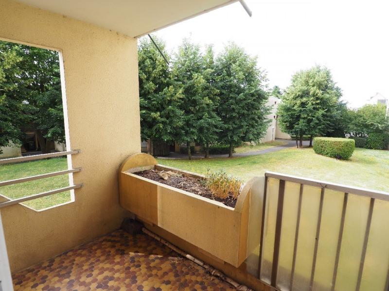 Vente appartement Le mee sur seine 118280€ - Photo 7