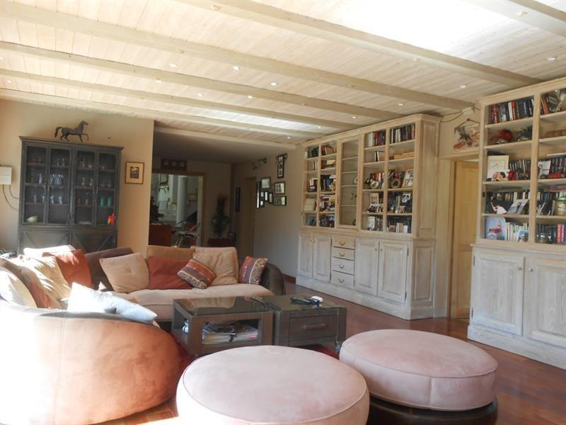 Vente maison / villa Saint-florent 1458000€ - Photo 4