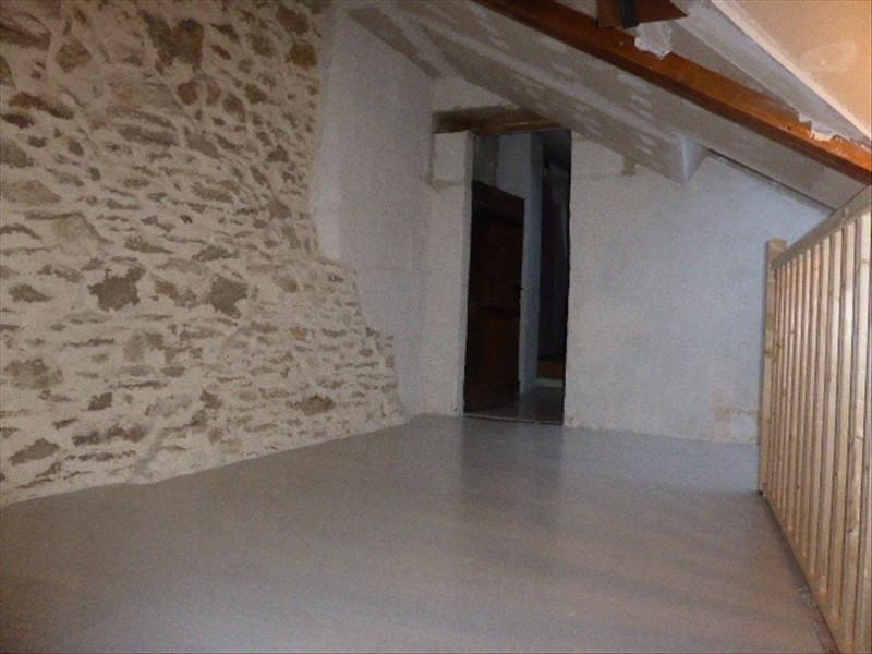 Vente maison / villa Pierrefonds 150000€ - Photo 4