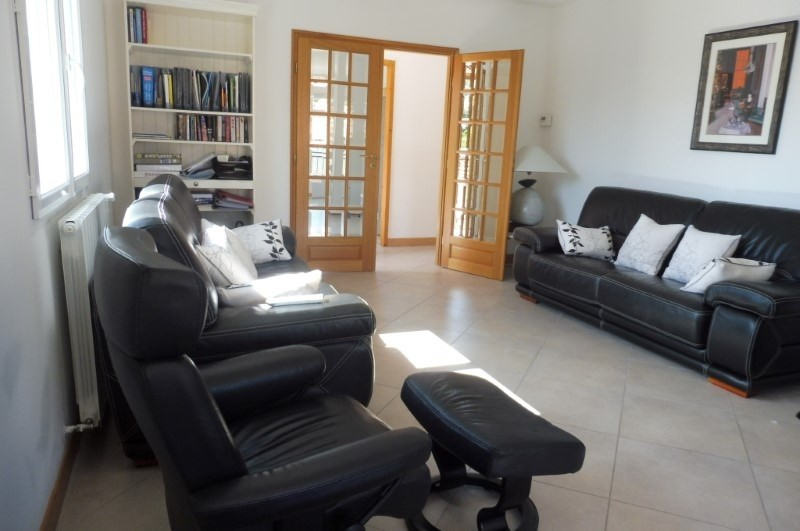 Sale house / villa St georges de didonne 548 625€ - Picture 4