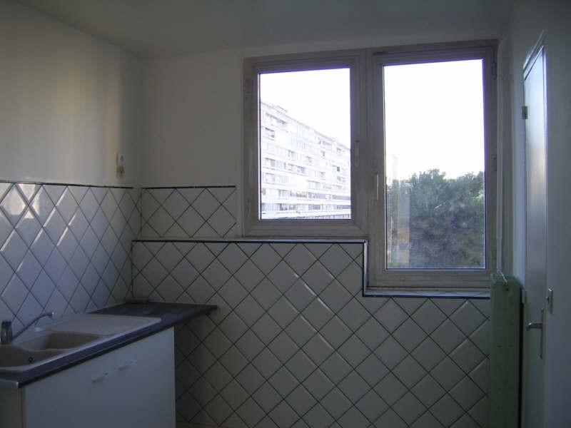 Verhuren  appartement Nimes 630€ CC - Foto 7