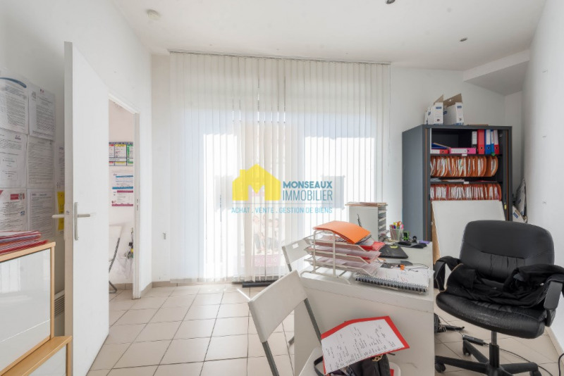Location bureau Epinay sur orge 800€ HC - Photo 3