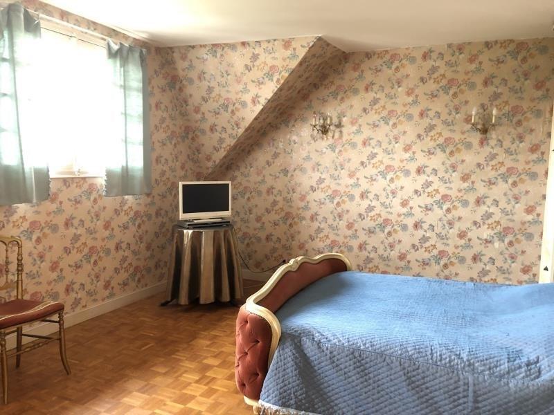 Vente maison / villa Aulnay sous bois 470000€ - Photo 10