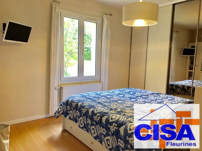 Vente maison / villa Pontpoint 249000€ - Photo 5