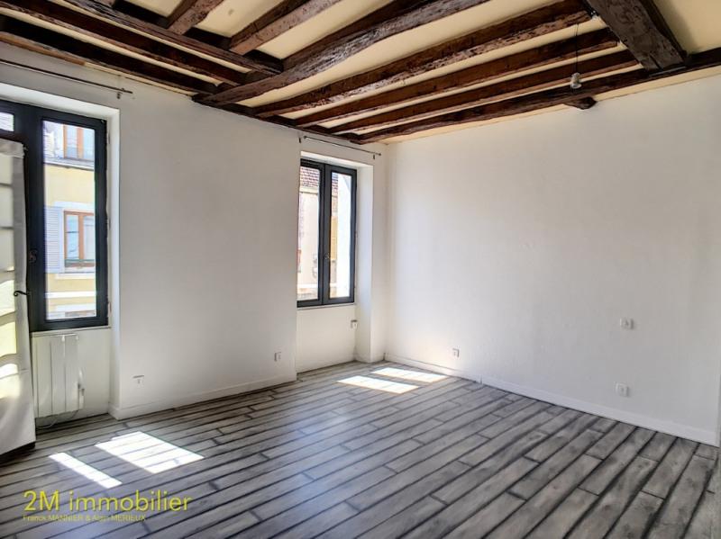 Location appartement Melun 667€ CC - Photo 8