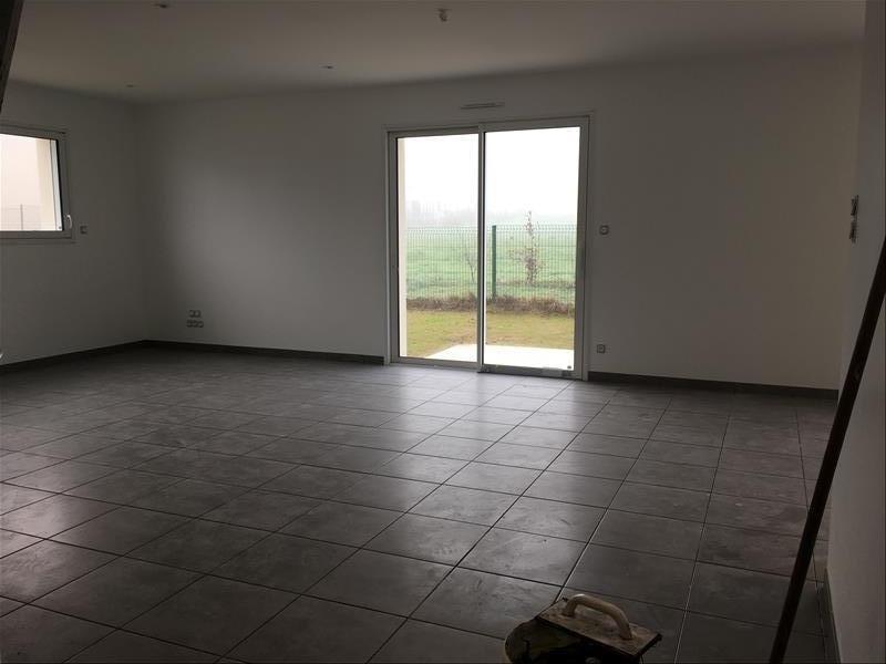 Verhuren  huis Janze 850€ CC - Foto 2